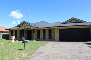 33 Pebble Beach Dr, Dubbo, NSW 2830