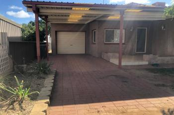 26 Goode St, Dubbo, NSW 2830