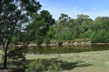 2724 Mayfield Rd, Lower Boro, NSW 2580
