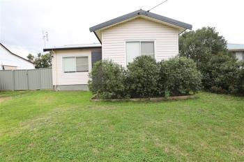 29 Conridge St, Forbes, NSW 2871