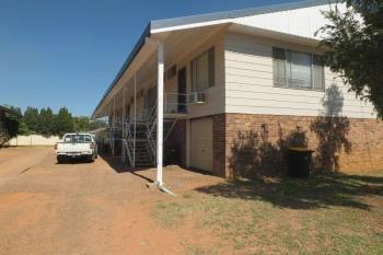4/7 Delaney Ave, Narrabri, NSW 2390