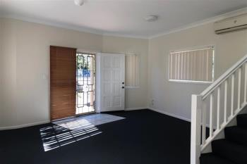 4/11 Dawson St, Yeerongpilly, QLD 4105