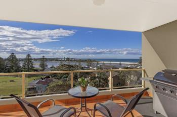 22/11-13 Ocean Pde, The Entrance, NSW 2261