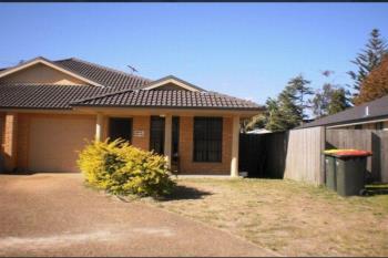 14 Brittania Dr, Tanilba Bay, NSW 2319