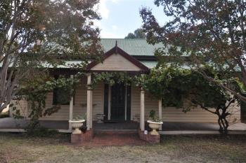 18 Battye St, Forbes, NSW 2871