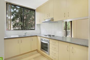 14/2-4 Keira St, Wollongong, NSW 2500