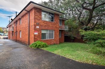 1/9 St Georges Rd, Penshurst, NSW 2222