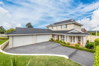 1 Ballydoyle Dr, Ashtonfield, NSW 2323