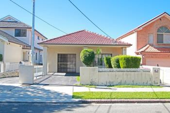 19 Ador Ave, Rockdale, NSW 2216