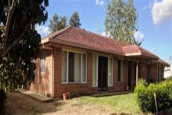 75 Greenbah Rd, Moree, NSW 2400