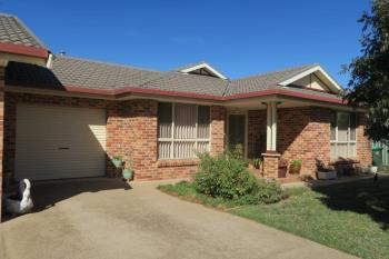 7/160A Sale St, Orange, NSW 2800