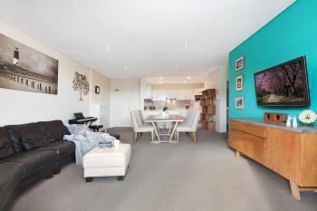 11/143 Corrimal St, Wollongong, NSW 2500