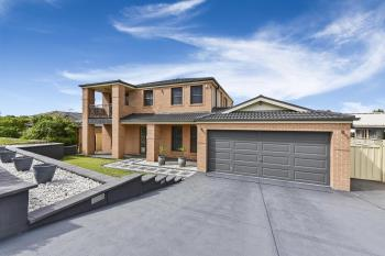 42 John Verge Ave, Rutherford, NSW 2320