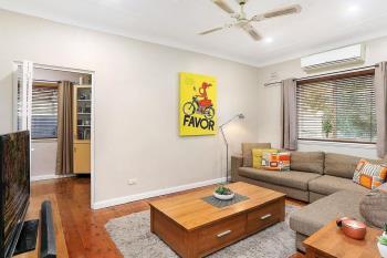 220 Gladstone Ave, Mount Saint Thomas, NSW 2500