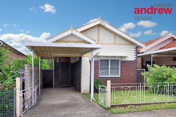 58 Wonga St, Canterbury, NSW 2193