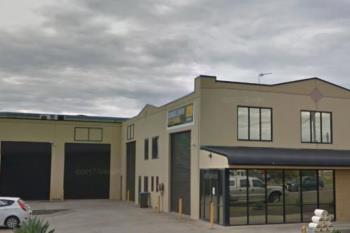 4/5-7 Shaban St, Albion Park Rail, NSW 2527