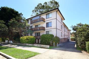 50 Ocean St, Penshurst, NSW 2222