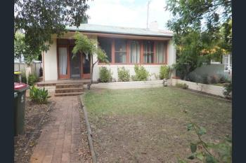 15 Grenfell St, Forbes, NSW 2871