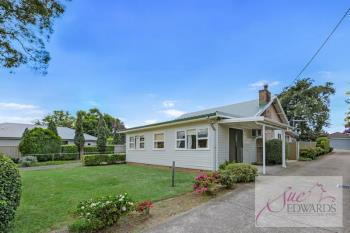 1/26 Old Berowra Rd, Hornsby, NSW 2077