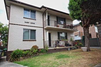 3/92 Evaline St, Campsie, NSW 2194