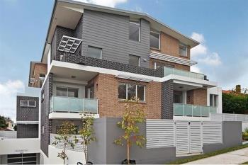 15/55-57 Vicliffe Ave, Campsie, NSW 2194