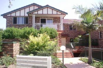7/37-39 Marlowe St, Campsie, NSW 2194