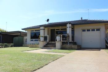 30 Meek St, Dubbo, NSW 2830