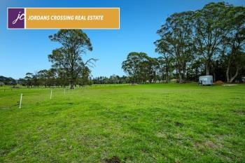 63 Greasons Rd, Bundanoon, NSW 2578