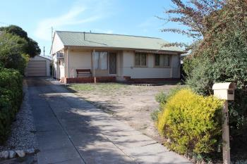 218 Lowry St, North Albury, NSW 2640