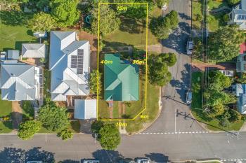 24 Dora St, Moorooka, QLD 4105