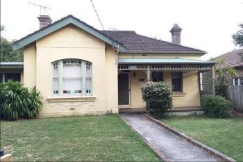 120 Carlton Pde, Carlton, NSW 2218
