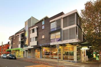 2/1 Elizabeth St, Randwick, NSW 2031