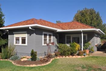 101 Flint St, Forbes, NSW 2871
