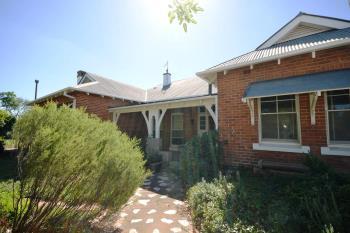 182 Merton St, Boggabri, NSW 2382