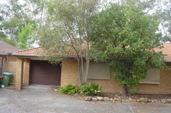 2/1a Hillside Dr, Berkeley Vale, NSW 2261