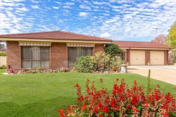 34 Monett Pl, Orange, NSW 2800