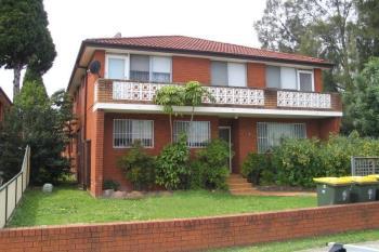 5/81 Hampden Rd, Lakemba, NSW 2195