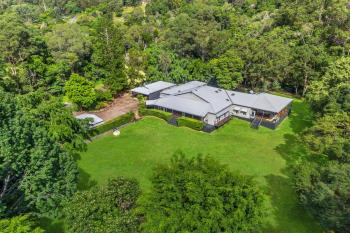 572 Gold Creek Rd, Brookfield, QLD 4069