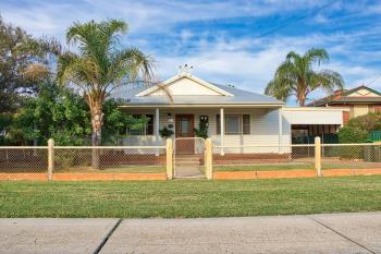 36 Old Gunnedah Rd, Narrabri, NSW 2390