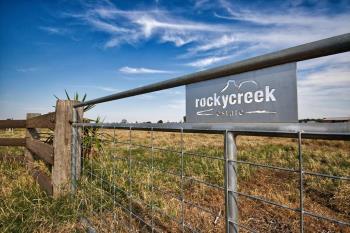 140 Riverside Dr, Narrabri, NSW 2390
