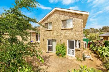 Silverdale, address available on request