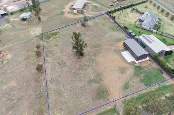 5 Illingworth St, Narrabri, NSW 2390