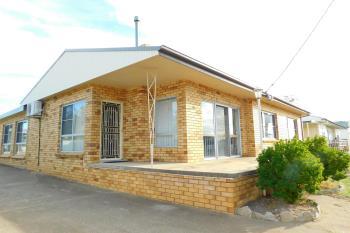 55 Robert St, South Tamworth, NSW 2340