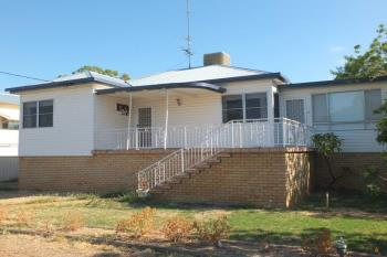 11  Barwan St, Narrabri, NSW 2390