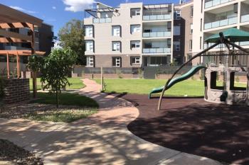 47/12-20 Garnet St, Rockdale, NSW 2216