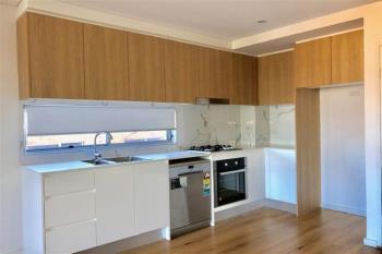 50/1236 Canterbury Rd, Roselands, NSW 2196