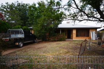 61 Merton St, Boggabri, NSW 2382