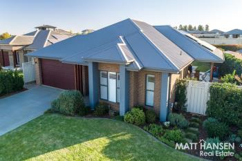 30 Champagne Dr, Dubbo, NSW 2830