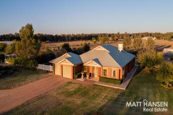 26 Torryburn Way, Dubbo, NSW 2830