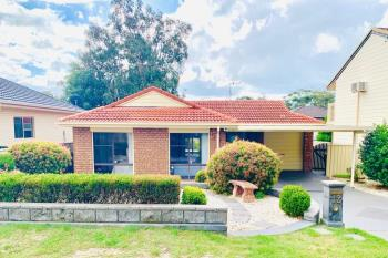 12 Raiss Cl, Lemon Tree Passage, NSW 2319